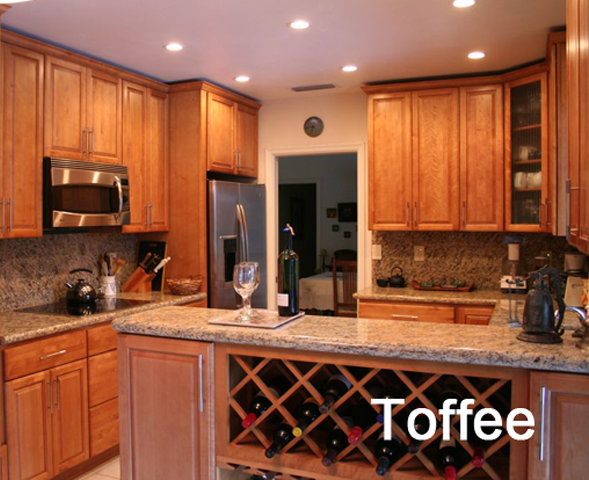 At Gold Coast Cabinets our goal is to provide you affordable access to